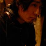 You Kobayashi (SWC)