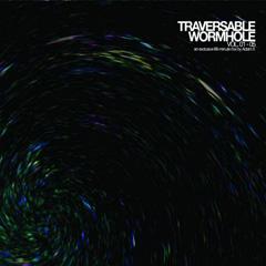 Traversable Wormhole