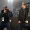 PeaceMusicFesta!辺野古2010
