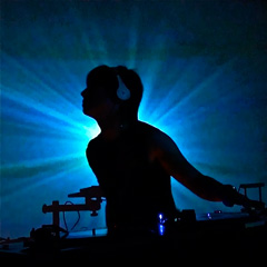 [Drum & Bass/Dubstep] #8 by Tetsuji Tanaka
