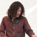 DJ Yogurt / DJ ヨーグルト (Upset Recordings)