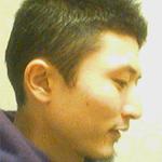 NOOLIO a.k.a. Norio Shimizu (PART2STYLE)