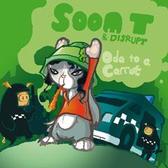 Soom T & Disrupt