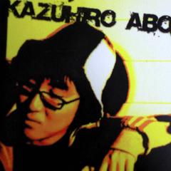 [House]  #2  by Kazuhiro Abo