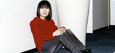 inteview with Satomi Matsuzaki (Deerhoof)