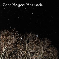 Coco Bryce