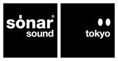 sonor sound tokyo