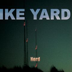 Ike Yard