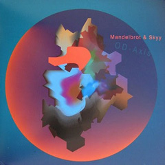 Mandelbrot & Skyy