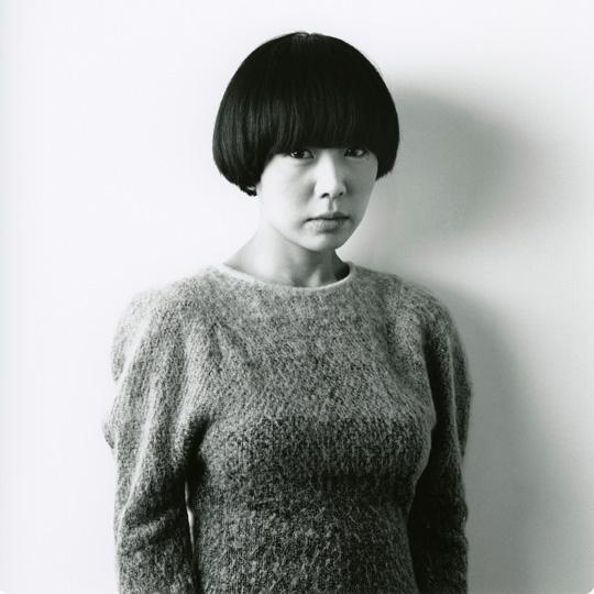 interview with Salyu + Keigo Oyamada