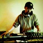 DJ UCHIAGE