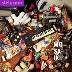 Siriusmo