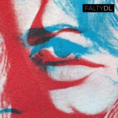Falty DL