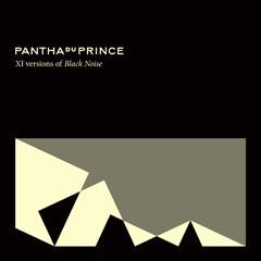 Pantha du Prince