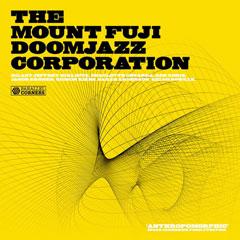 The Mount Fuji Doomjazz Corporation