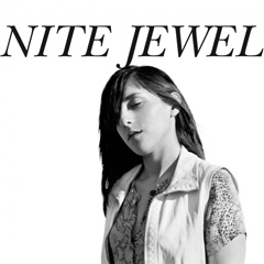 Nite Jewel