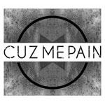 CUZ ME PAIN DJs (NITES, ODA, TSKKA, YYOKKE)
