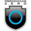 「FREEDOMMUNE 0<ZERO>」