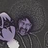 [ Deep House & Detroitish Techno] #1 by Takayuki Shiraishi