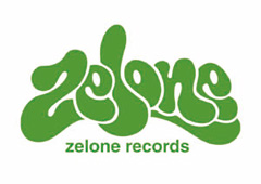 zelone records