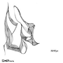 NHKyx