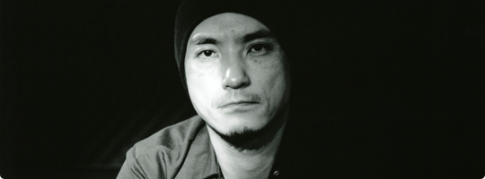 "interview with Takeshi ""Heavy"" Akimoto"