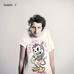 Toddla T