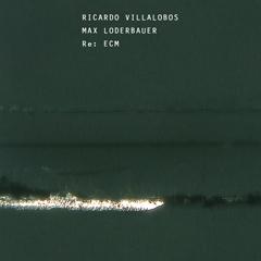 Ricardo Villalobos & Max Loderbauer