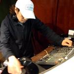 DJ TUTTLE