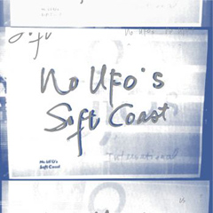 No UFO's