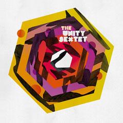 The Unity Sextet