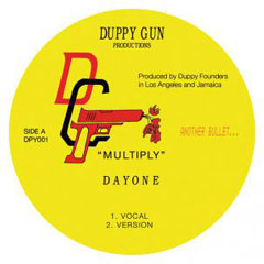 Duppy Gun Productions