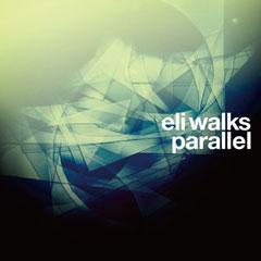 Eli Walks