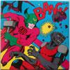 DJ Roc / The Crack Capone