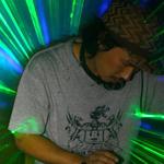 DJ Tomoharu (SilentService / WarmRoom / NU BORN / TwoFace / Nobuild )