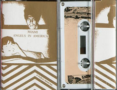 Miami Angels in America