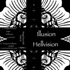 Annapurna illusion