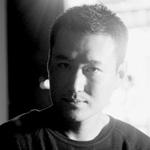 IORI (GALAXY / BITTA / Prologue / Phonica / from Okinawa)