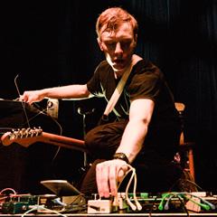 Mark McGuire