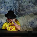 DJ Kazuyoshi (Clubers / Deep-in-Side / from Shizuoka)