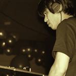 DJ SHO (Luv&Dub Paradise)