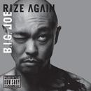 B.I.G JOE / Rize Again