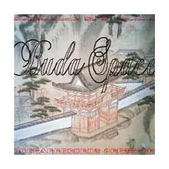Budamunky & S.L.A.C.K.