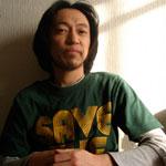 Kenji Hasegawa (gallery)