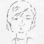 DJ NOZAKI (PRIMO ONLY / IOIOP)