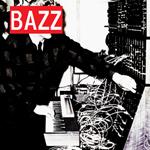 Bazz (Osushi Disco/Roc Trax)