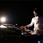 DJ yone-ko (CABARET / Runch / Mussen Project Records)