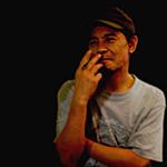 高橋透 (GODFATHER / Smoker)