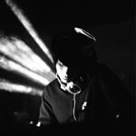 DJ Monolith