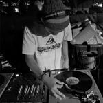 DJ SATOSHI (IZMICAL / NNNF)